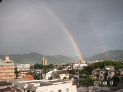 Double_rainbow2