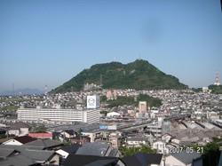 Ogonzan070521