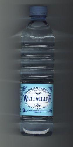 Wattwiller_omote