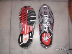 Nike_katana2